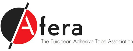 Logo Afera Annual Tape Conference